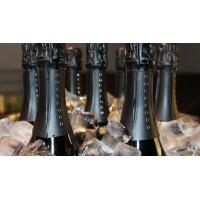 Вино Rockford Black Shiraz (0,75 л)