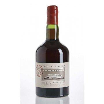Вино Rockford P. S. Marion Tawny (0,750 л)