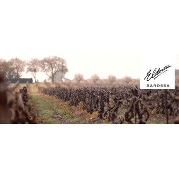 Вино Elderton Merlot Elderton (0,75 л) (BW8597)