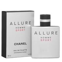 Allure Homme Sport Cologne 100мл (тестер) (м)