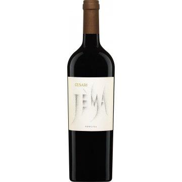 Вино Cesari Corvina Veronese Jema (0,75 л)
