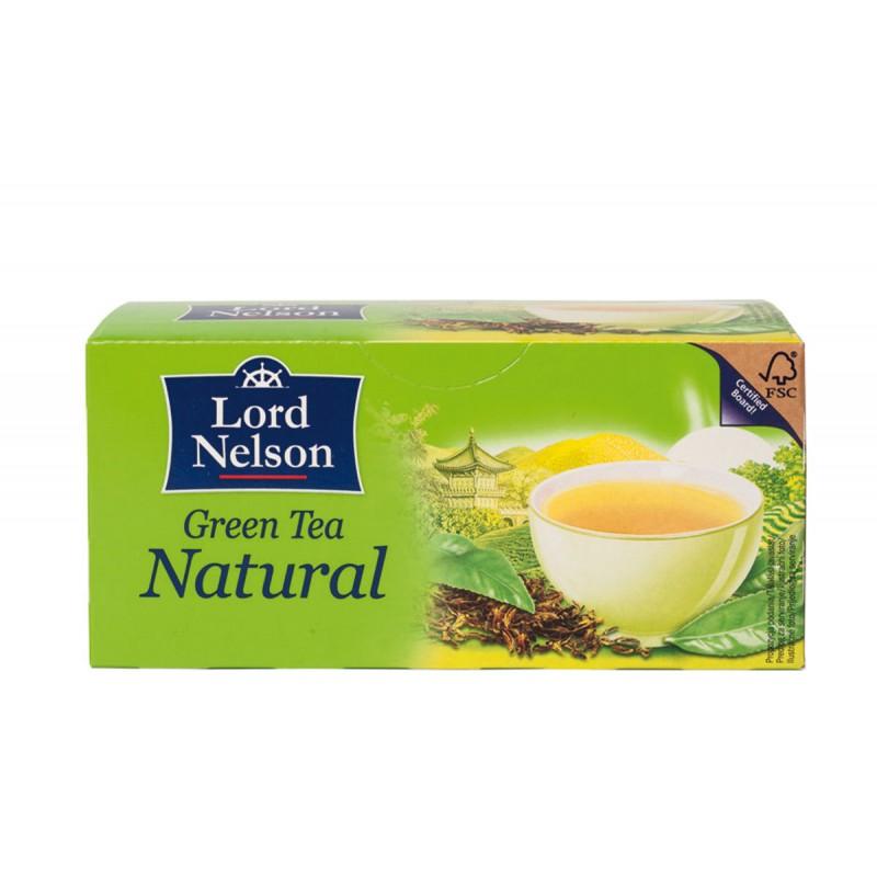 зеленый чай с молоком для похудения польза