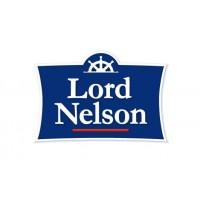 Чай Lord Nelson Green, 100 г