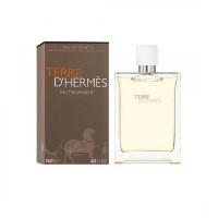 Terre D`Hermes Eau Tres Fraiche туалетная вода 125мл (м)
