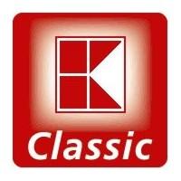 Соус K-Classic Zigeuner, 300 мл