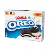 Печенье Oreo Double, 170 г