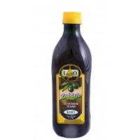 Оливковое масло Luglio Olio Di Sansa Di Oliva (1 л)
