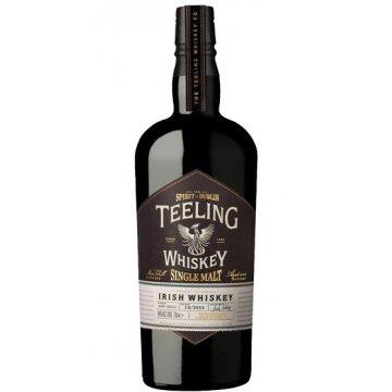 Виски Teeling Single Malt, tube (0,7 л)