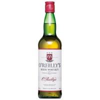 Виски O'Reilly's (0,7 л)