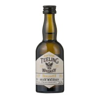 Виски Teeling Small Batch (0,05 л)