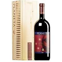 Вино Planeta Syrah Maroccoli, 2008 (1,5 л)