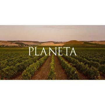 Вино Planeta Burdese, 2007 (1,5 л)
