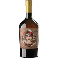 Джин Gin Del Professore Madame (0,7 л)
