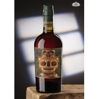 Вермут Vermouth Del Professore Rosso (0,75 л)