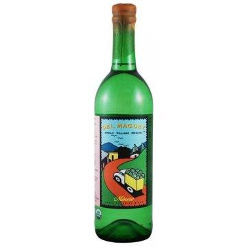 Мескаль Del Maguey Minero (0,7 л)