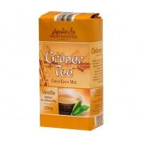 Чай Westminster Gruner Vanille, 250 г