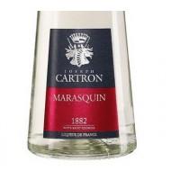 Ликёр Joseph Cartron Marasquin (0,03 л)