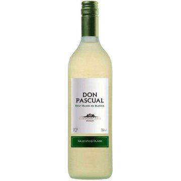 Вино Don Pascual Sauvignon Blanc (0,75 л)