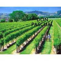 Вино Don Pascual Tannat Reserve (0,75 л.)