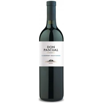 Вино Cabernet Sauvignon Reserve (0,75 л.)
