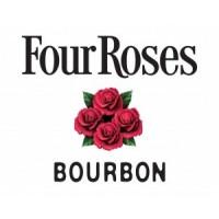 Виски Four Roses (0,05 л.)