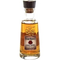 Виски Four Roses Single Barrel (0,05 л.)