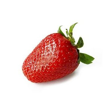 Шоколад Milka Strawberry, 300 г (Шоколад)