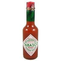 Соус Tabasco Pepper Sauce (60 мл)