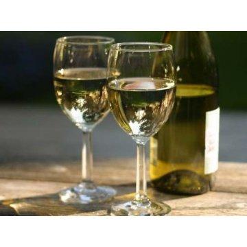 Вино Baron d'Arignac Blanc Medium Sweet (0,75 л)