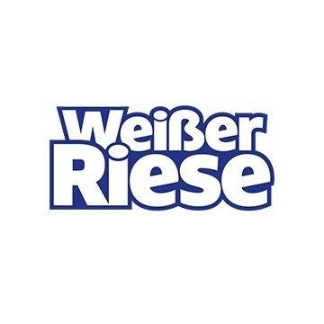 Гель для стирки Weiber Riese Intensive Color, 44 ст