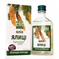Масло пихты Elit Phito (200 мл)