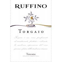 Вино Ruffino Torgaio Semi Dry (0,75 л)