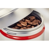 Кофе ILLY Grani Espresso, (в зернах) 250 г