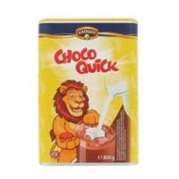 Какао детское Kruger Choco Quick (800 г)