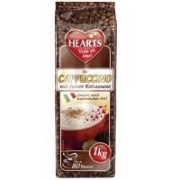 Капучино Hearts Kakaonote (1 кг)