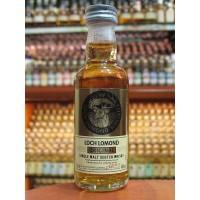 Виски Loch Lomond Original (0,05 л)