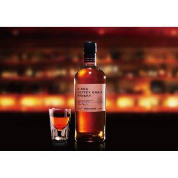 Виски Nikka Coffey Grain (0,7 л)