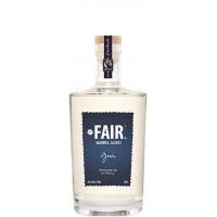 Джин Fair Barrel Aged Gin (0,5 л)