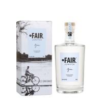 Джин Fair Juniper Gin, gift box (0,5 л.)
