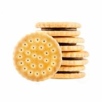 Печенье Feiny Biscuits Mini Sandwich (180 г)