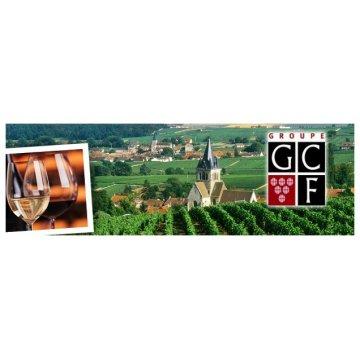 Вино Baron d'Arignac Syrah Rose (0,75 л)