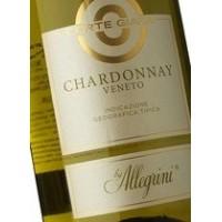 Вино Corte Giara Chardonnay (0,75 л)