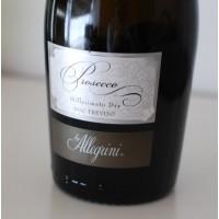 Игристое вино Corte Giara Prosecco Treviso (0,75 л)