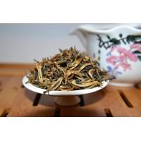Чай Teahouse Золотой Юньнань (Дяньхун Гунфу Ча), 250 гр