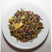 Чай Teahouse Узбагоительный чай, 100 гр