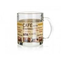 Чашка Banquet Odense Coffee (330 мл)