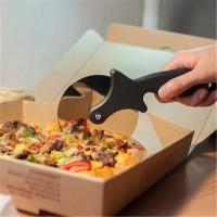 Нож для пиццы Banquet Tinto