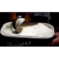 Ложка для мороженого Banquet Tinto