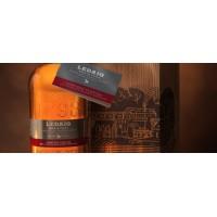 Виски Ledaig 18 Years Old (0,7 л)