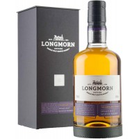 Виски Longmorn The Distiller's Choice (0,7 л) GB